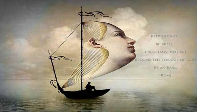 KeepSilence_Rumi_web